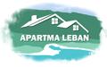 Apartma Leban